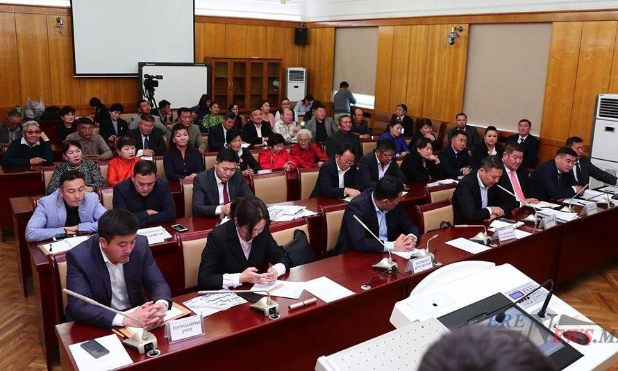 Төсвийн мөнгийг салхинд хийсгэсэн Монгол дайван компанид хариуцлага тооцно